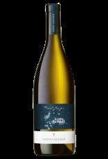 Proef Alois Lageder Alto Adige Pinot Grigio