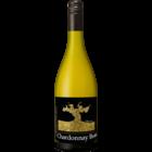South Emotion Chardonnay