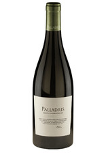 Proef The Sadie Family Wines Palladius