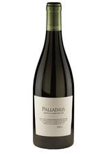 The Sadie Family Wines Palladius