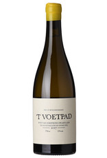 Proef The Sadie Family Wines 't Voetpad