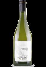 Proef Salcuta EPIZÎD Chardonnay