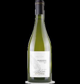 Salcuta EPIZŌD Chardonnay