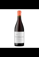 Crystallum - Litigo Pinot Noir 2019