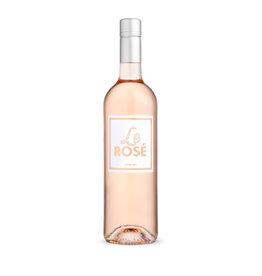 """Château Rouët """"Le Rosé"""""""
