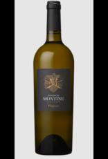 Montine - Grignan les Adhémar Viognier