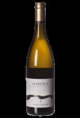 Alois Lageder Haberle Pinot Bianco