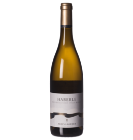Proef Alois Lageder Haberle Pinot Bianco