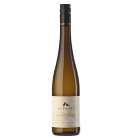 Proef Weingut Alphart Rotgipfler
