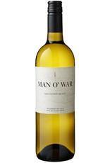 Man O'War Sauvignon Blanc