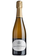 Proef Champagne Larmandier-Bernier Terre de Vertus 1er Cru Non Dos̩