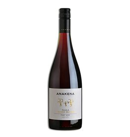 Anakena Tama Vineyard Selection Pinot Noir