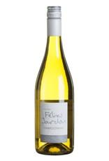 Proef Domaine FÌ©lines Jourdan Chardonnay