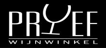 Proef wijnwinkel Den Bosch