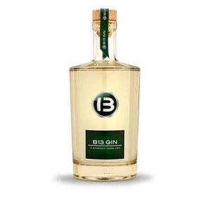 Bentley B13 - Gin
