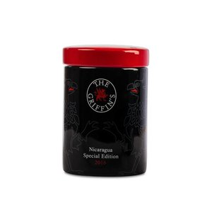 The Griffin's Nicaragua Special Edition 2016 JAR