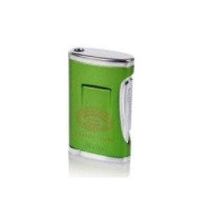 Xikar XIDRIS SINGLE Jetflame lighter - HABANOS