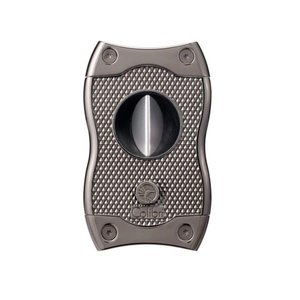 Colibri Zigarrencutter SV-CUT