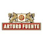 Arturo Fuente Opus X Oscuro Oro Sampler