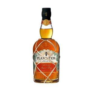 Plantation Jamaica 3YO Xaymaca - Rum
