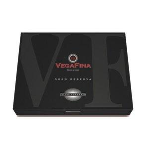 Vegafina Gran Reserva Pigtail