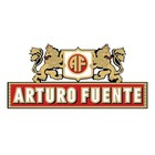 Arturo Fuente Don Carlos Personal Reserve