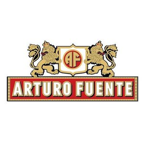 Arturo Fuente Don Carlos The Man 80th - Eye Of The Shark