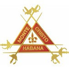Montecristo Gran Pirámides - Colección Habanos (20er Kiste)