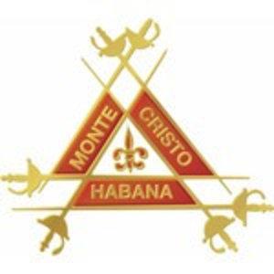 Montecristo Gran Pirámides - Colección Habanos (box of 20 cigars)
