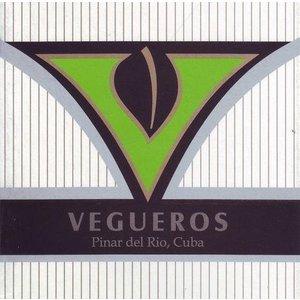 Vegueros Centro Finos (box of 16 cigars)