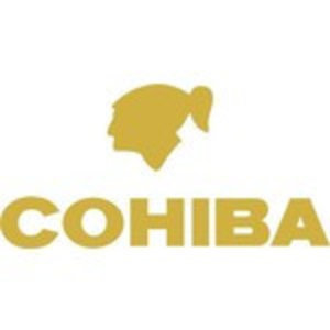 Cohiba Robustos - Reserva 2014 (box of 20 cigars)