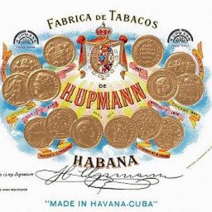 H. Upmann Propios - Edición Limitada 2018 (box of 25 cigars)
