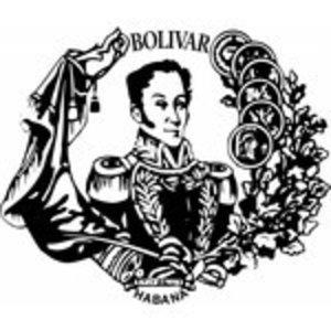Bolivar Soberanos -  Edicion Limitada 2018