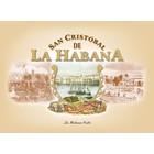 San Cristobal de La Habana  Prado