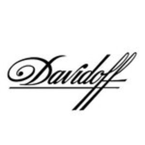 Davidoff Chefs Edition