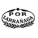 Por Larrañaga Zigarren