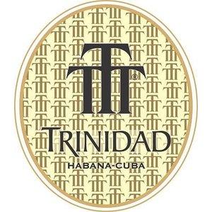 Trinidad Short (10er Packung)