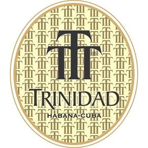 Trinidad Short (pack of 10)