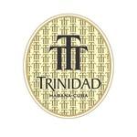 Trinidad Zigarillos