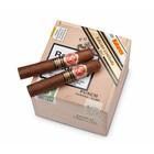 Punch Regios de Punch (EL 2017) - box of 25 cigars