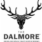 Dalmore Port Wood Reserve Single Highland Malt Scotch Whisky