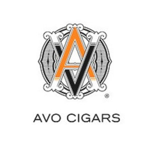 AVO 30 YEARS Improvisation Series - Double Corona
