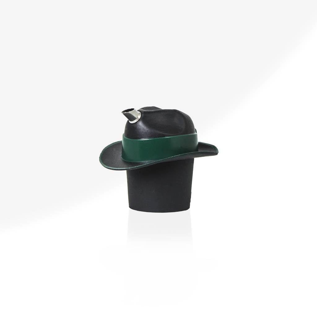 RESCH Ausgießer für Kürbiskernöl