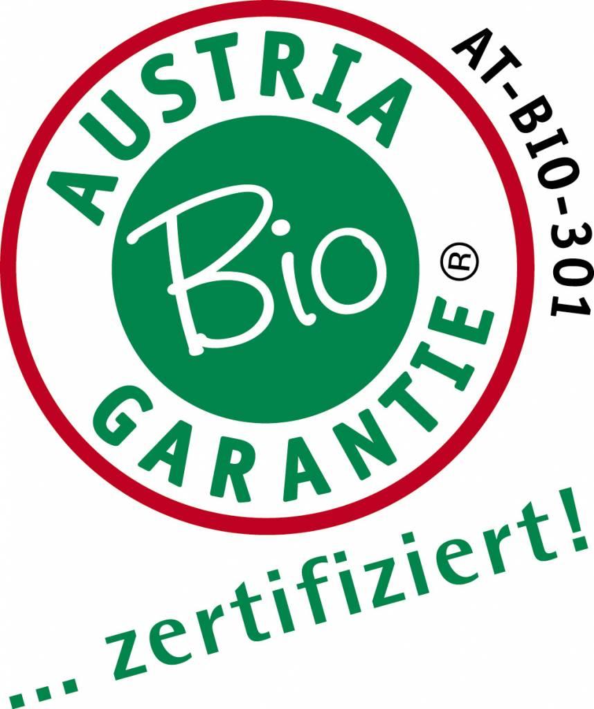 RESCH Bio-Kürbiskernöl 0,2l Tonfläschchen AT BIO 301