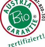 RESCH Bio-Kürbiskernöl 10ltr. Kanister AT BIO 301