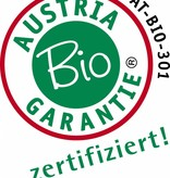 RESCH BIO Kürbiskernöl (AT BIO 301) 10 ltr. Kanister kaltgepresst