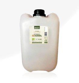 RESCH Bio-Kürbiskernöl 10ltr.  AT BIO 301