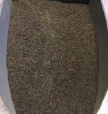 RESCH Hanfpresskuchen- Mehl
