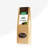 RESCH Hanfsamen mit Zartbitterschokolade überzogen 100 g