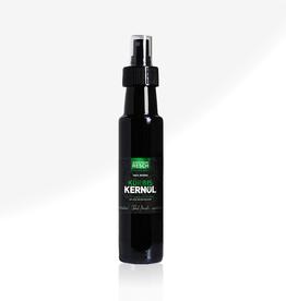 RESCH Kürbiskernöl 0,1 ltr. Pumpsprayflasche